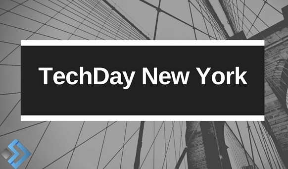 Stride-TechDay-NewYork